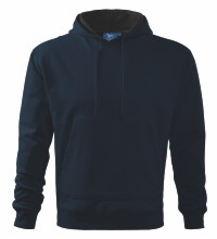 hanorac barbati hooded sweater