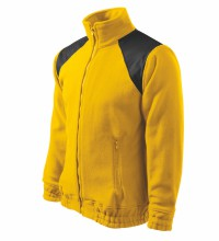 jacheta fleece unisex