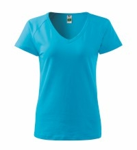 tricou dama dream